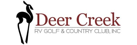 Deer Creek RV Park Online Resource Site