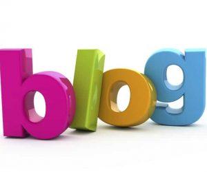 activities-blog