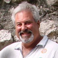 Joe Golden