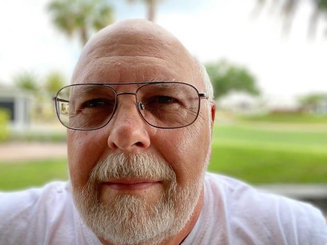 Michael D. Tirpak